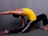 postures14